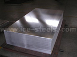 Grade 304 stainess steel grade