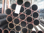 L 290MB, L 360MB steel pipes