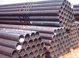 EN 10219 Piling Pipes,EN 10219 Piling Pipes application
