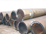 a355 p22 steel pipe,a355 p22 steel pipe price,ASTM a355 p22 steel pipe properties