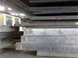 Fe430 D1 steel plate,Fe430 D1 steel application,Fe430 D1 steel chemical composition