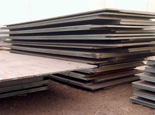 Fe430 D2 steel plate,Fe430 D2 steel application,Fe430 D2 steel chemical composition