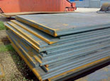 Fe510 C steel plate,Fe510 C steel application,Fe510 C steel chemical composition