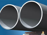 ASTM 316L stainless steel characteristic and typical application
