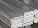 ss400 applications,ss400 equivalent steel