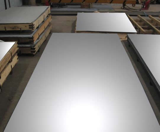 P275N plate supplier,stock