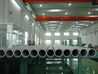 EN 10208 Steel pipes Grade L485MB stock price