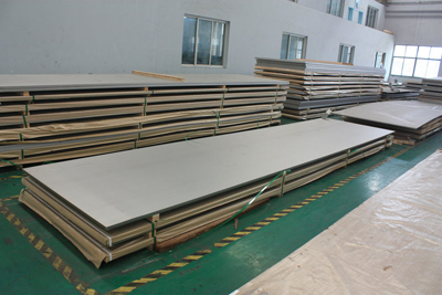 A612 steel plates for boiler plate,A612 steel sheet application