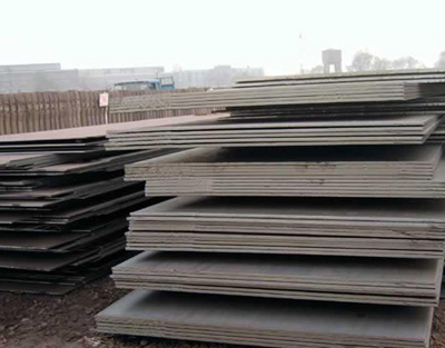 carbon steel coil S235J2G3 stock,S235J2G3 steel price