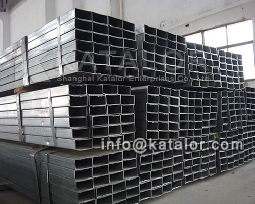 Hot Rolled Steel C1018/20