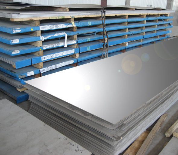 316 Stainless Steel,316 Stainless Steel price