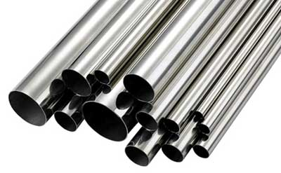 1.0332 Steel Material Equivalent Grade