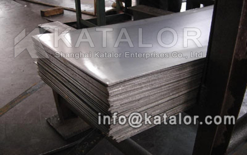 ABS FH36 Supplier and Manufacturer, ABS FH36 Shipbuilding Steel Plate Features