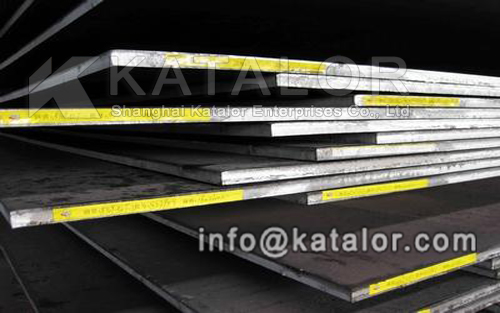 LR Grade A Shipbuilding Steel Plate Main chemical elements composition