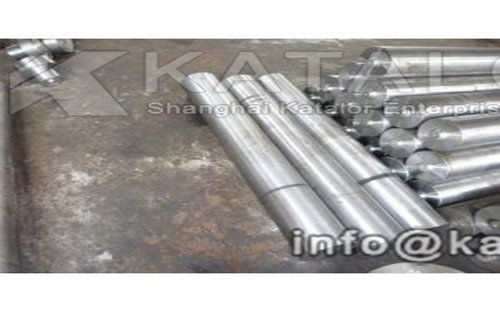 Austenitic SUS309S stainless steel