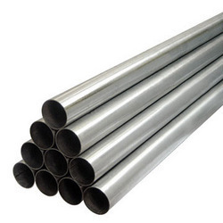A179 Seamless Steel Pipe Sales Company