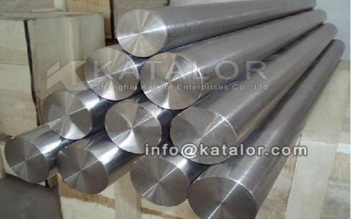 SUS347 stainless steel Applications