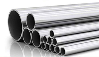 High Quality China Mild Steel Standard Sizes of 2 inchSAE20 Structural Steel Pipe