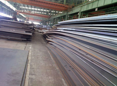 ASTM A572 Grade 50 steel MACHINEABILITY AND WELDABILITY